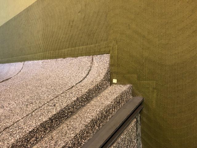 国立京都国際会館、乾杯の夕べ2019