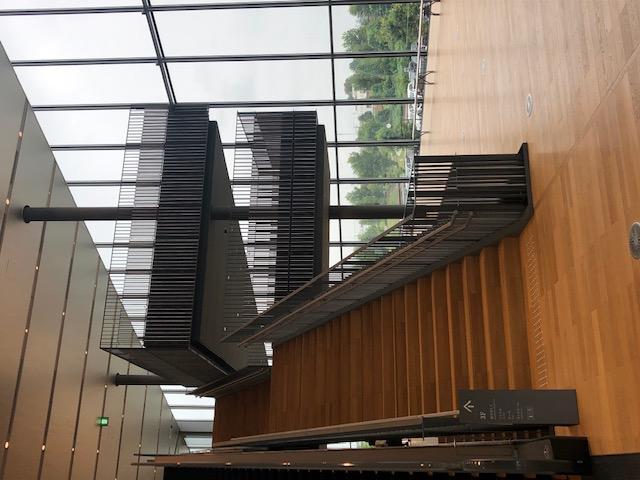 富山県美術館アート&デザイン