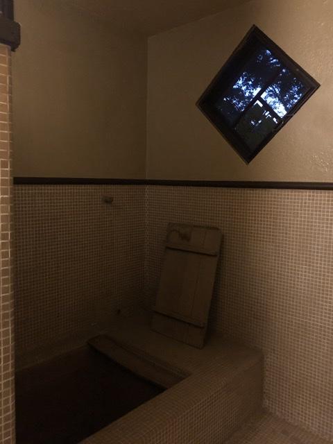 フランクロイドライトが設計したヨドコウ迎賓館(旧山邑家別邸)