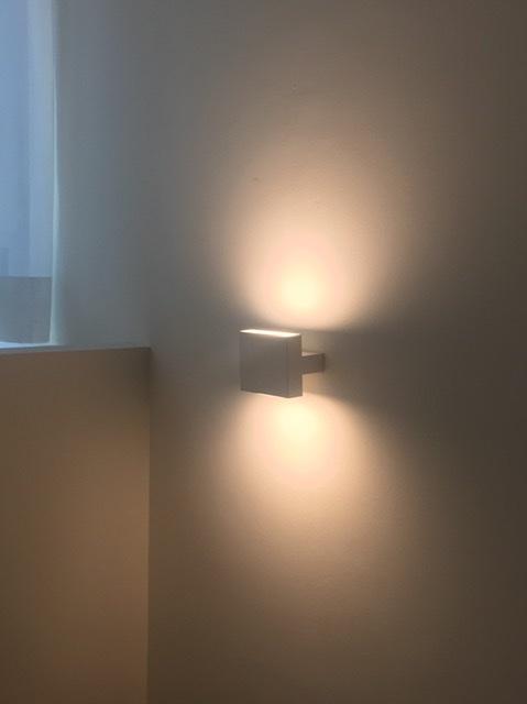 FLOS TIGHT LIGHT by Piero Lissoni