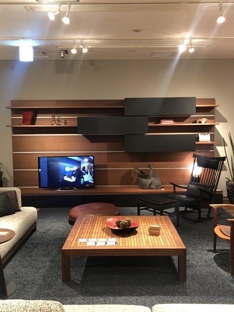 CONDE HOUSE Osaka