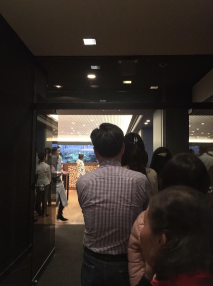 京急EXイン品川駅、ホテル、ブュッフェブレックファスト、東京出張、インバウンド