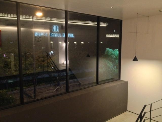 FLOS String Light Michael Anastassiades イタリア 照明 リモートディマー アプリ