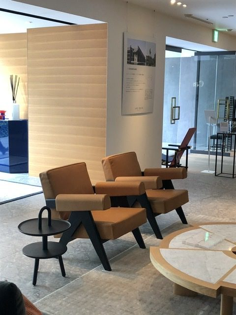 CASSINA IXC. LIFE CRUISE vol.3 CHANDIGARH Hommage a Pierre Jeanneret CAPITOL COMPLEX