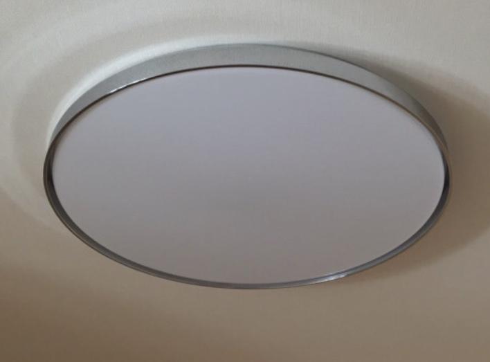 FLOS CLARA by Piero Lissoni 薄型大光量シーリングライト LED