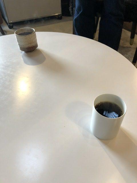 藤谷商店 インテリアショップ 大阪 堺 中島信太郎展 家具 照明 デザイン