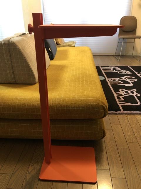 Museum™ Sidetable String Furniture TAF Sweden